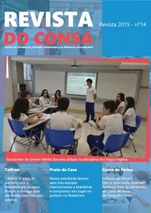 Capa Revista-2015