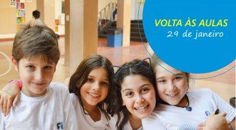 Volta as aulas 2018-Destacada