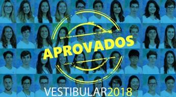 Aprovados_2018_Consa