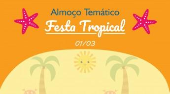 Festa Tropical-Imagem Site