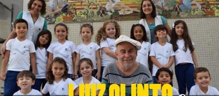 Luiz Olinto e Consa_Capa Tube