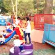2 - parque