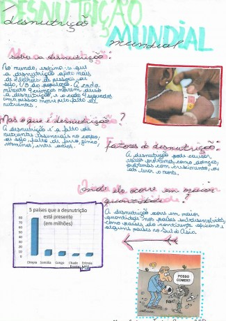 Infografico_ClaraCarbone_JuliaSouza_8B