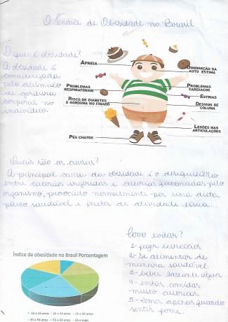 Infografico_DanielaCamargo_LisaMandetta_NataliaCerqueira_8A