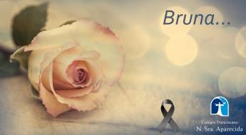 Luto Bruna1-02