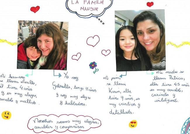 Muraldefamilias_Gabriella.Mansur_6C