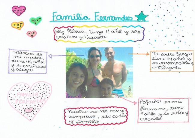 Muraldefamilias_Heloisa.Fernandes_6D