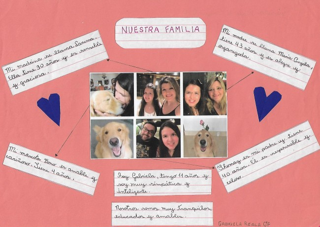 RC_Muraldefamilias_Gabriela.Reale_6F