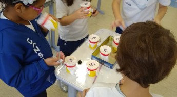 2º ano_can you smell it (3)