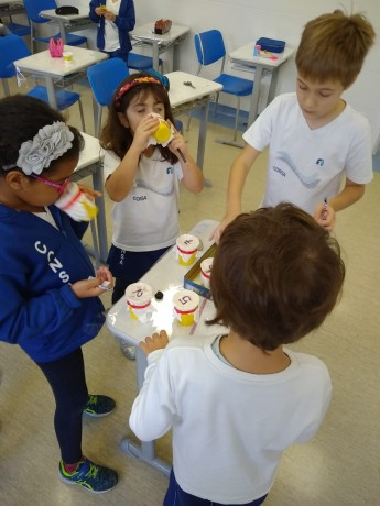 2º ano_can you smell it (2)
