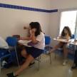 6EF_cardapio(3)