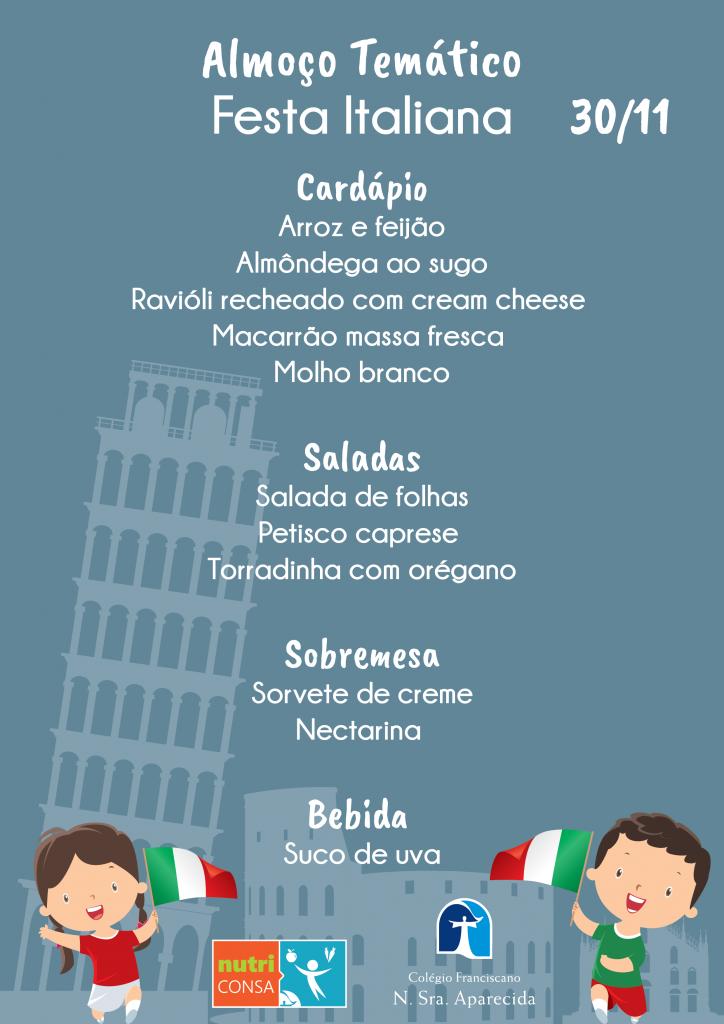 Almoço Italiano-01