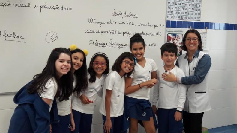 3ºF (1)