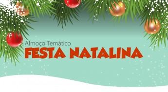 Almoço Temático Natal - Consa_site-01
