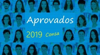 Aprovados Consa 2019-01
