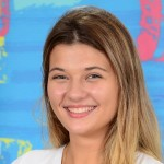 Larissa Perez Scarantino