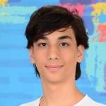 Lucas Mainieri Franco