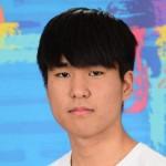 Myung Jin Kang