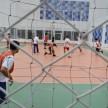 Futsal EM