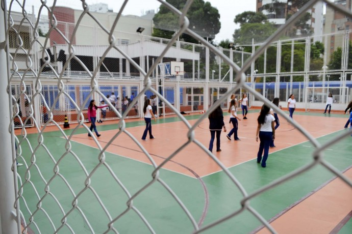 Futsal EM 2