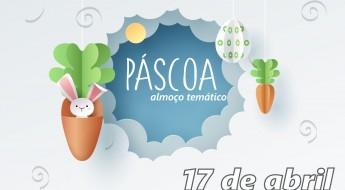 Festa Páscoa-02