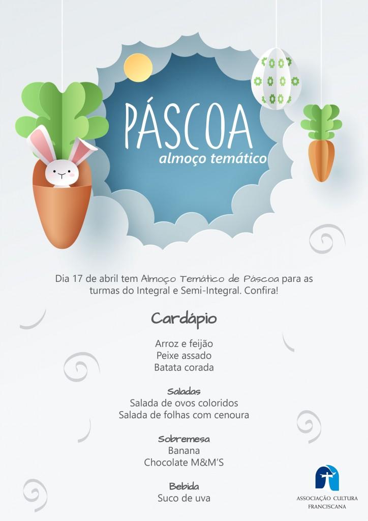 Festa Páscoa_RGB-01