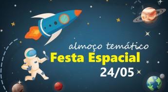 Festa Temática Espacial - site-02