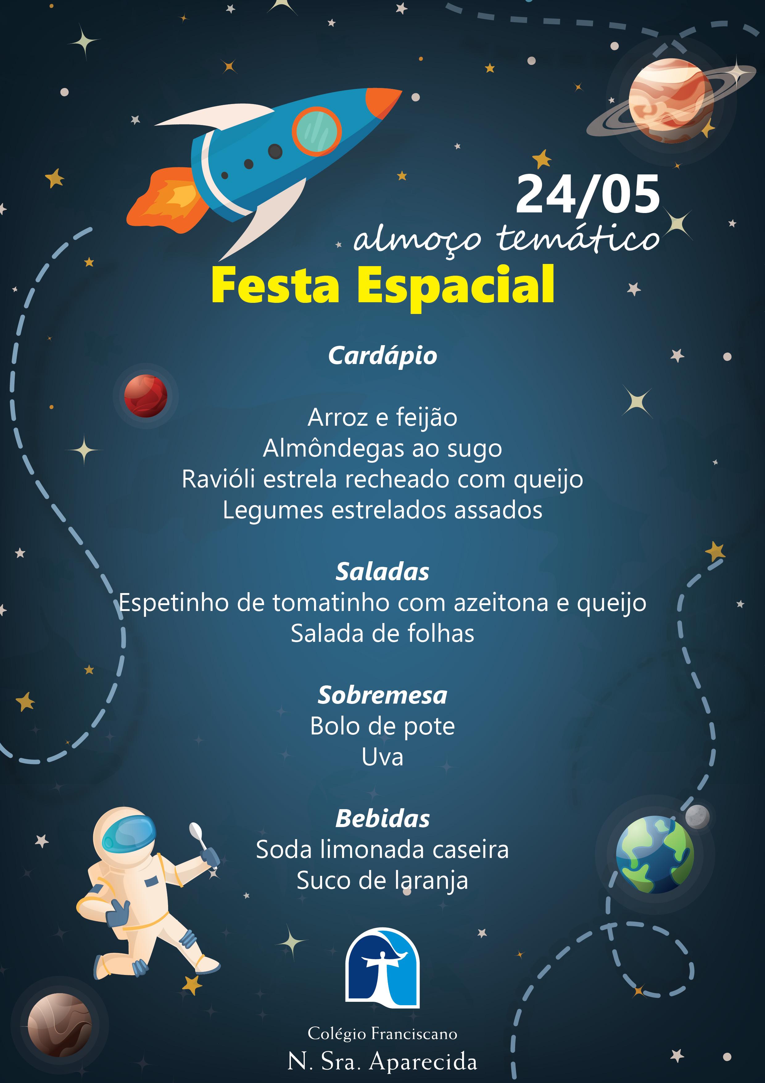 Festa Temática Espacial_RGB-01