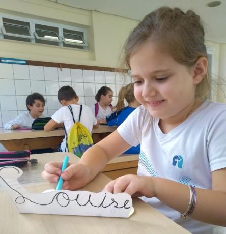 O_encantamento_pela_letra_cursiva (1) (Largo)